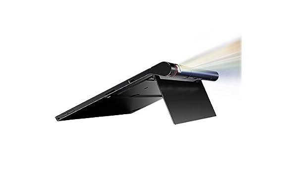 MODULO PROYECTOR LENOVO TP X1 TABLET PRESENTER: Lenovo: Amazon.es ...