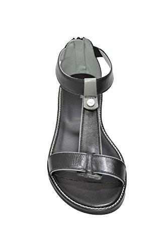 Nero Giardini Sandali scarpe donna nero 7731 P717731D