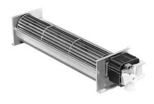 Fasco B22513 215 CFM Transflo Blower by - Transflo Blower