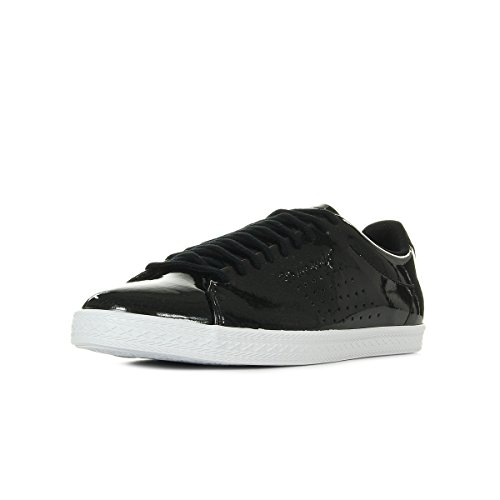 1810332 Charline Leather Coq S Le Basket Coated Sportif 7YPfnwOqE