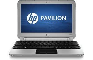 "HP Pavilion dm1z 11.6"" AMD Dual-Core FUSION Processor E-350+AMD Radeon HD 6310M Discrete-Class Graphics, 3GB DDR3 RAM, 320GB 7200RPM Hard Drive"