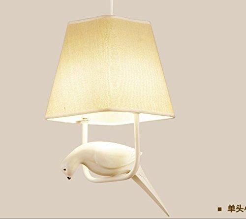 Plafoniere moderne per bagno good applique soffitto bagno plafoniera da soffitto lampada for Plafoniere per bagno moderne