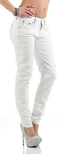 Me Aderenti Ms5014s215 Jeans Donna Miss pTwgqRZR
