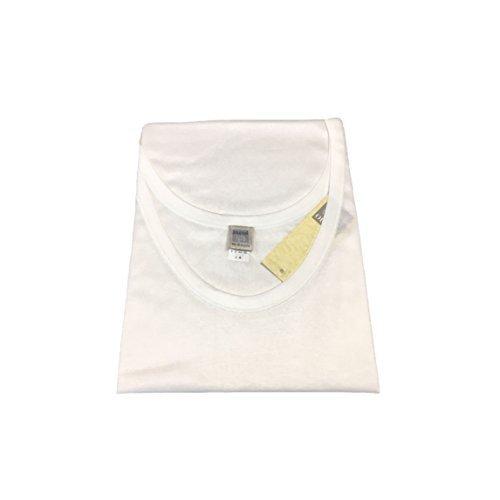 RAGNO 1879 suéter de hombre tirantes anchos hilo de escocia mod 002792 100%algodón MADE