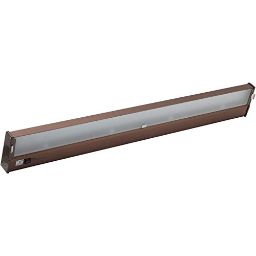 National Specialty XTL-4-HW/BZ Xenon Under Cabinet Light by National Specialty Lighting