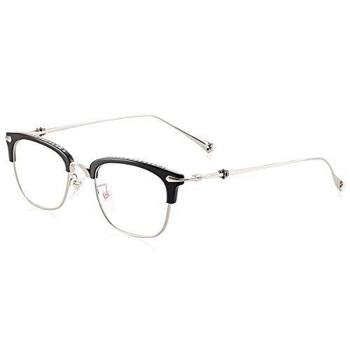 vintage computer readers glasses video gaming glasses