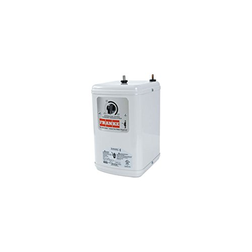 franke-ht-200-point-of-use-water-dispenser-hot-water-tank