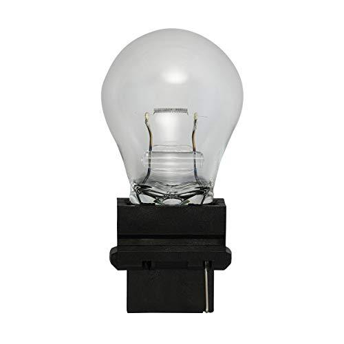 3155 - Volts: 12V, Current: 2A, Light Output: 21