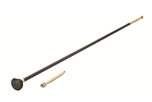 CVA AC1700 Palmsaver Ramrod 50 Black 27