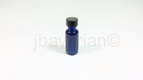 Touch Up Paint Kit Base - Clear Coat - Montego Blue Metallic A51 - Touch Kit Paint Bmw Up