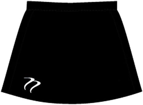 Tempest Hockey - Falda Negra (tamaño Grande): Amazon.es: Deportes ...