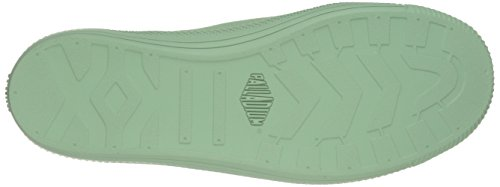 Palladium - Flex Ballet M - 93304379 - Couleur: Vert clair - Pointure: 37.5