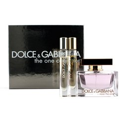 Rose The One by D&G Set