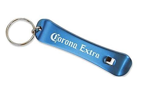 Amazon.com: Corona Extra Snowboard cerveza abrebotellas w ...