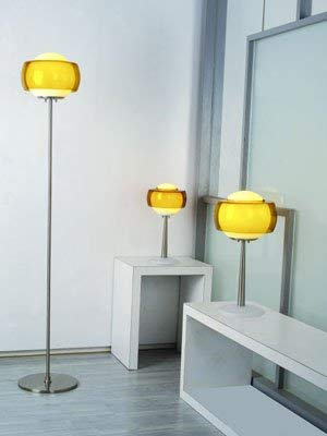 LUX de lámpara Lámpara de mesa lámpara de mesa mesa Luz pie ...