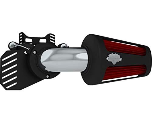 03 harley sportster air cleaner - 5