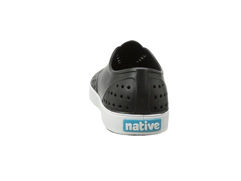 cheap view native Miller Water Shoe Jiffy Black/Shell White. cheap 2014 new sale online store outlet best place clearance shop YrNnM