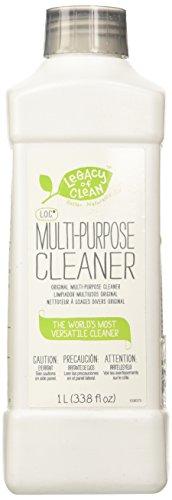 legacy-of-clean-loc-multi-purpose-cleaner-1-l-338-fl-oz