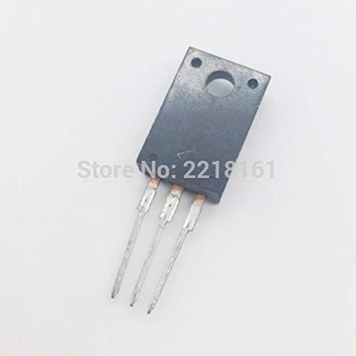 Printer Parts 8pcs Eco Solvent Plotter Yoton JV33 JV5 CJV300 PCB Main Board Circuit for Yoton mainboard Transistor A1742