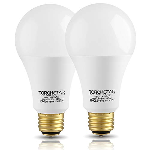 60 Led Energy Saving Light Bulb in US - 4