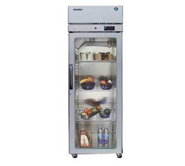 hoshizaki-rh1-sse-fg-28-professional-series-reach-in-refrigerators-with-2230-cu-ft-capacity-variable