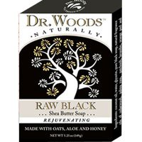 dr-woods-bar-soap-baby-mild-unscented-225-ounce