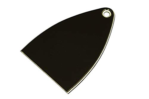 New Truss Rod Cover for Paul Reed Smith PRS SE Import Model Guitars 3