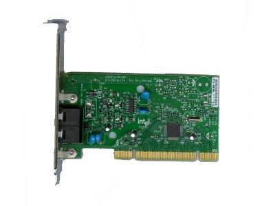 Intel 56K Data Fax PCI Modem KB581603/01 ()