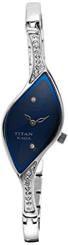 titan-womens-analogue-multi-colour-watch