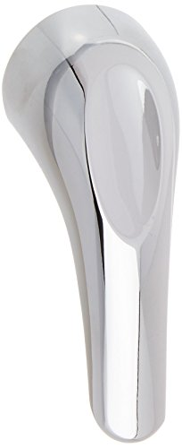 Pfister 940097A R89 Pfirst Series Lever Handle, Polished Chrome