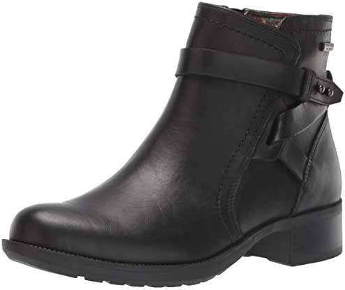 Copley Strap Bt Chelsea Boot | Ankle