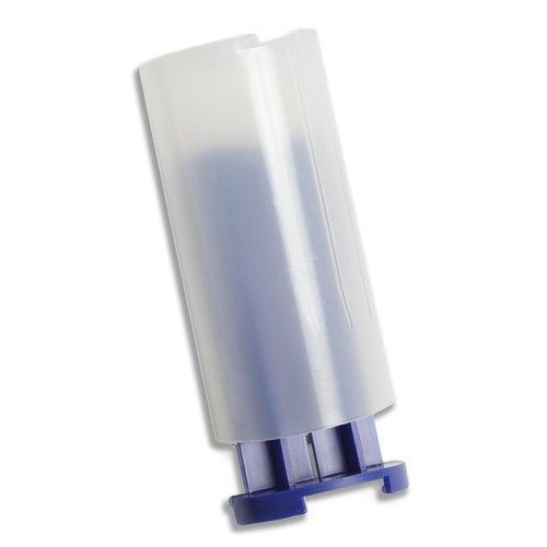 3M ScotchWeld DP420 Off-White 20-Minute Toughened Epoxy Adhesive Caulk Adapter Kit (50ml w/Caulk Gun Adapter Kit) by MMM-3M Scotch-Weld (Image #4)
