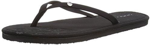 ONeill Womens Sophia Dress Sandal product image