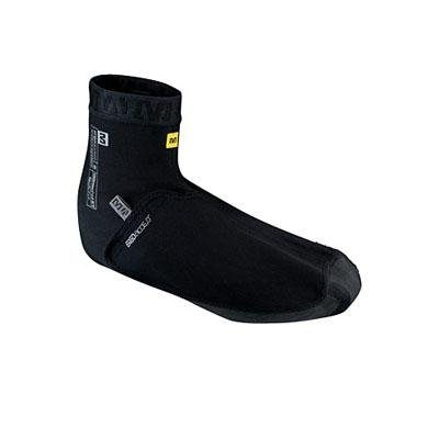 Thermo Thermo black Überschuhe Thermo Überschuhe black black black Überschuhe Überschuhe Thermo Thermo black Überschuhe rx6ZfrW