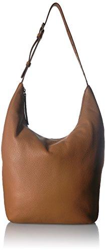 Lucky Brand Hobo Handbags - 4