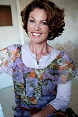 Amazon.com: Stacy Gregg: Books, Biography, Blog