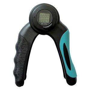VENCHO Vinex Power Grip   Digital Exercise   Fitness