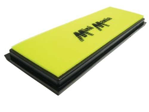 S Air Filter Foam Reusable fits R55 R56 R57 R58 R59 R60 R61 Mini Cooper Non