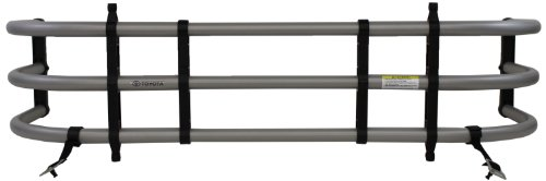Genuine Toyota Accessories PT392-35000 Bed Extender (Tacoma Bed Extender Brackets compare prices)
