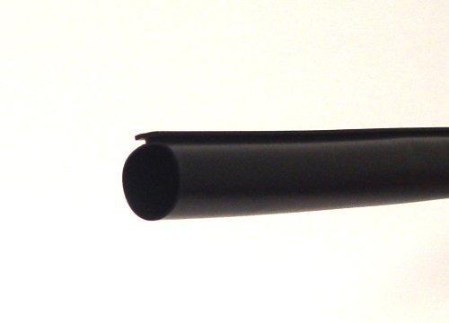 vinyl bulb seal - 8