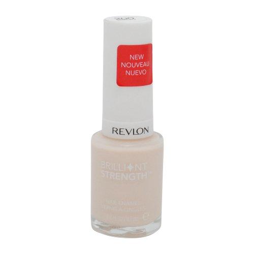 Revlon Brilliant Strength Nail Enamel - Embody - 0.4 oz