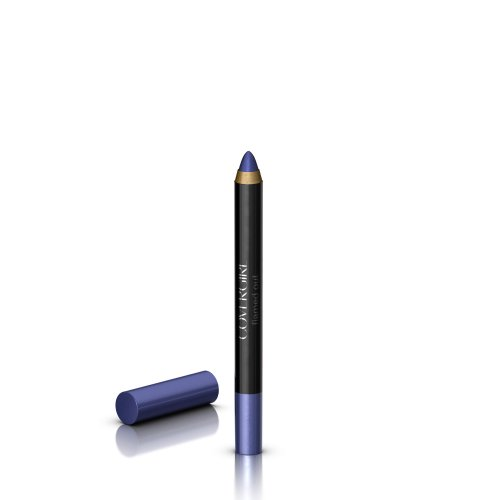 covergirl-flamed-out-shadow-pencil-indigo-flame-360-008-oz