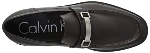 Pictures of Calvin Klein Men's Whitaker Loafer F1863 2