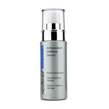 Neostrata Antioxidant Defense Serum ()