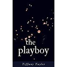 Voyeur exhibitionist : The Playboy
