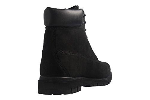 Timberland Radford 6 Boot Wp Black 49 EU (14 US / 13.5 UK)
