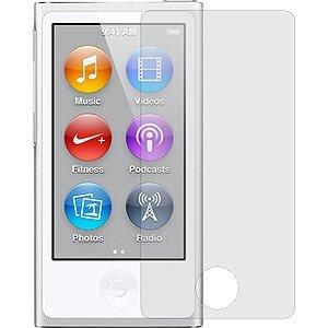 anti-glare-screen-protector-compatible-with-apple-ipod-nano-7th-gen