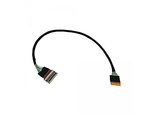 Spy Tec Inch Extension Cable