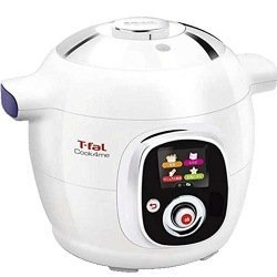 T-fal Multi Cooker Cook4me (CY7011JP) from T-fa