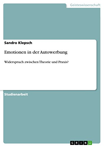 elaboration likelihood model - 4